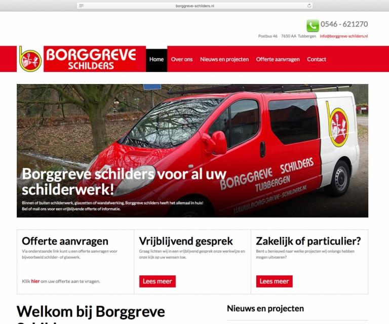 borggreve_schilders