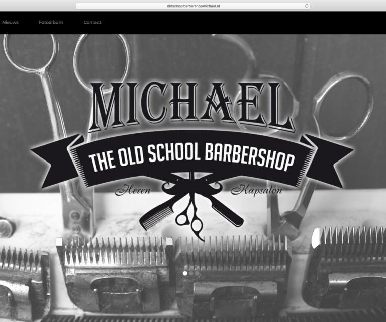 michael_oldschool_barbershop