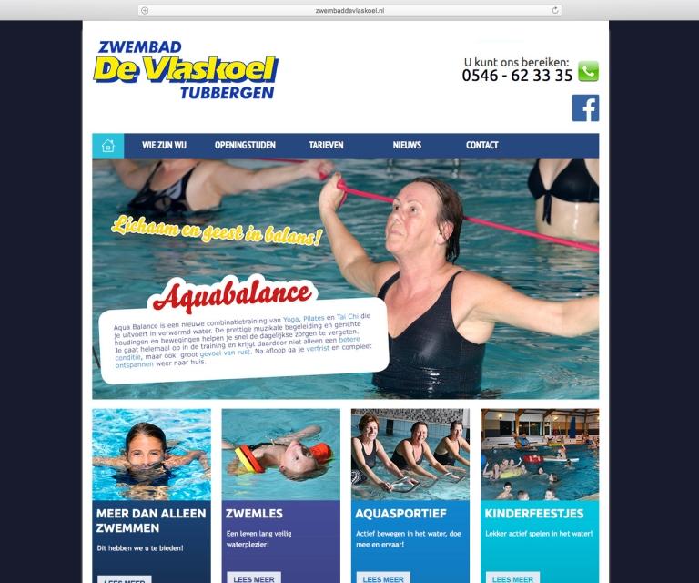 zwembad_de_vlaskoel